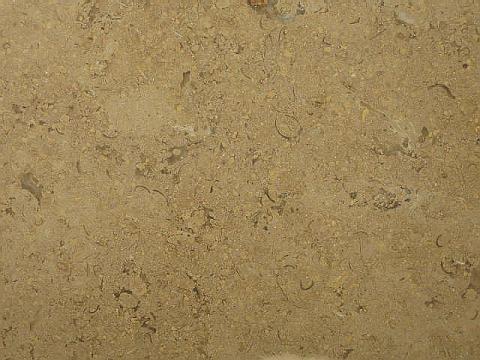 limestone-sinai-perl-interior-6