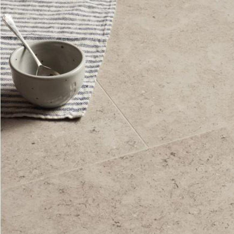limestone-sinai-perl-interior-780X780