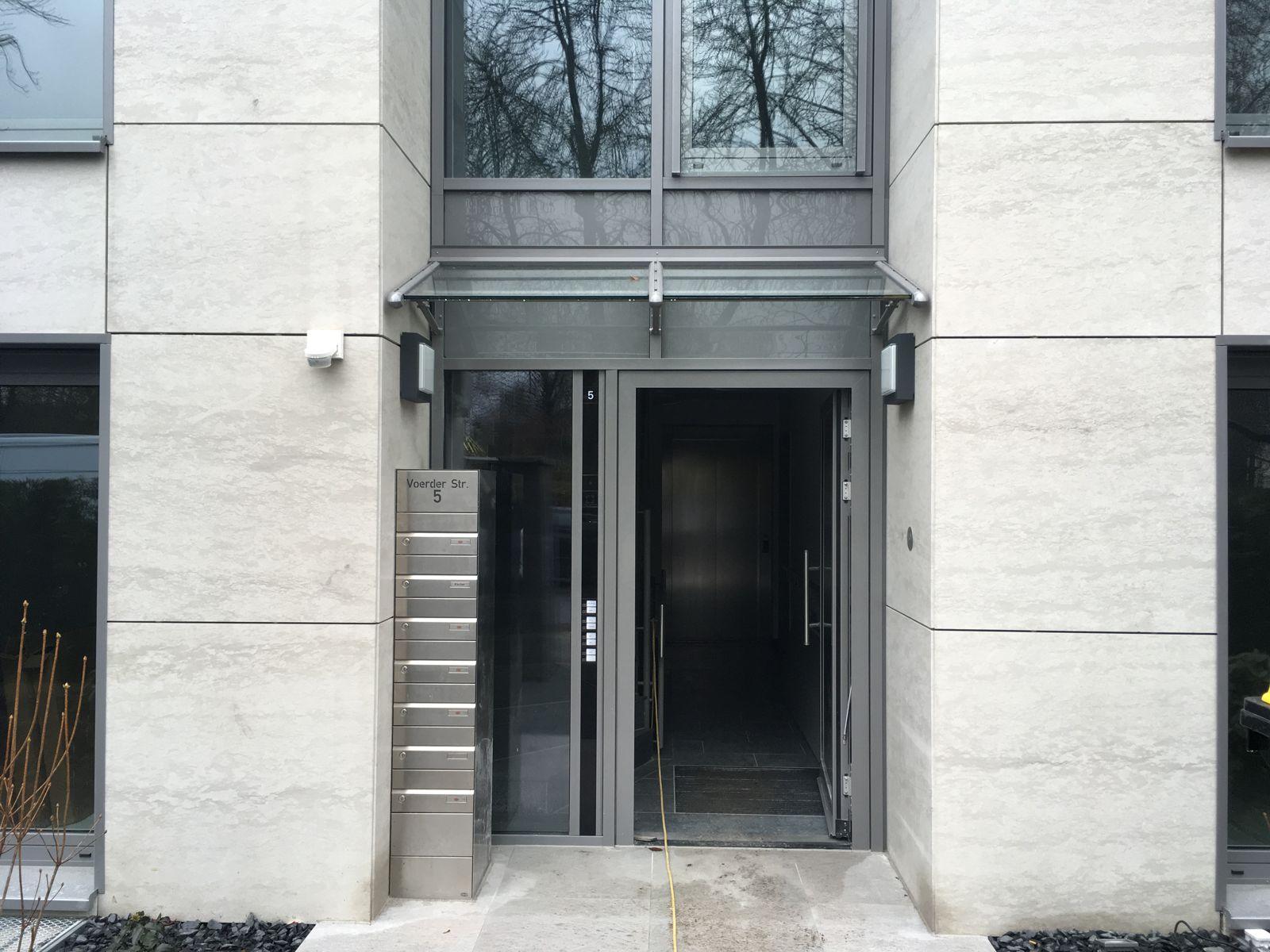 limestone-vratza-exterior-1