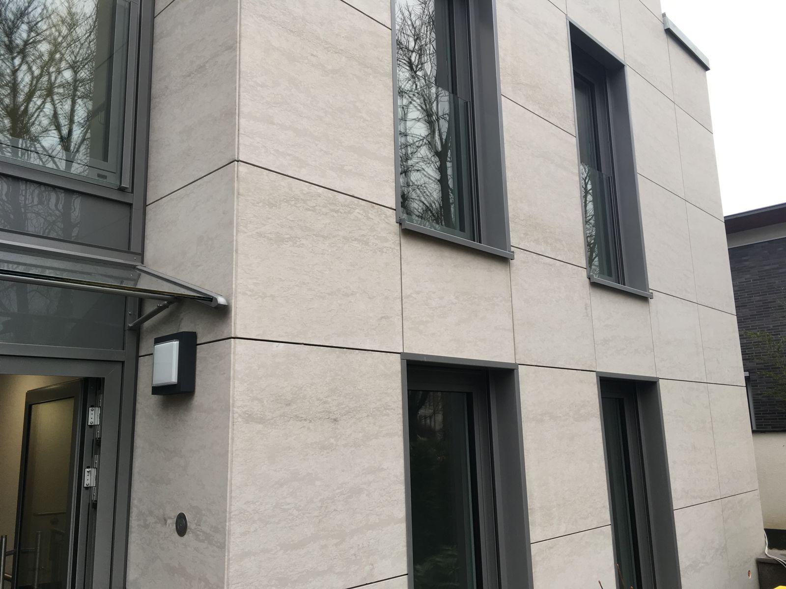 limestone-vratza-exterior-2