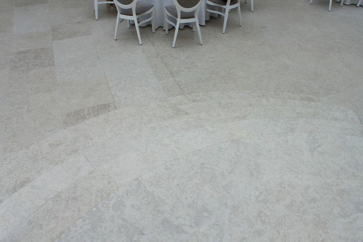 limestone-vratza-exterior-3