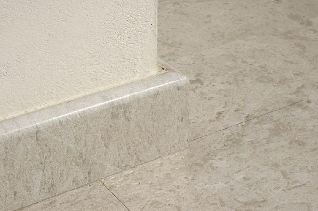limestone-vratza-exterior-4
