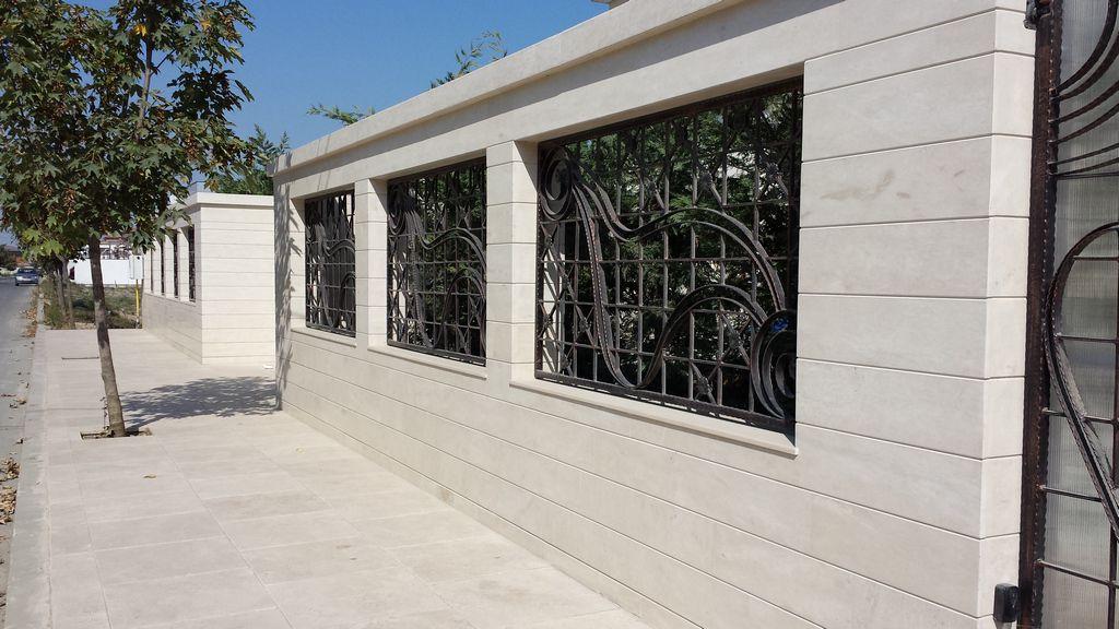 limestone-vratza-exterior-5