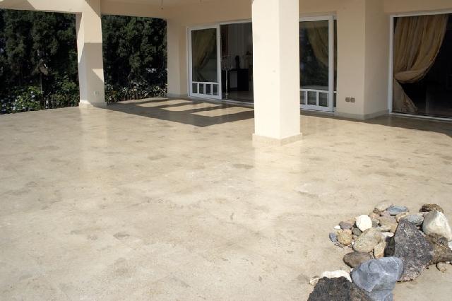 limestone-vratza-exterior-6