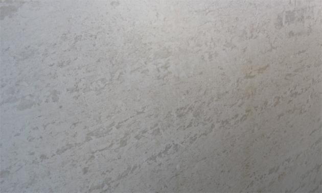 limestone-vratza-exterior-7