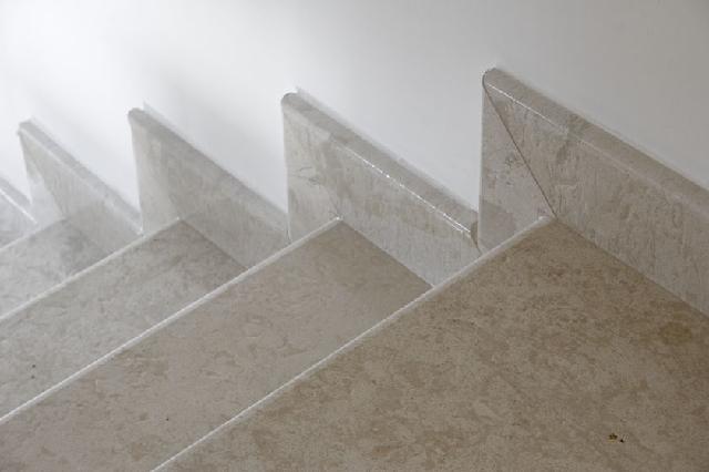 limestone-vratza-exterior-8
