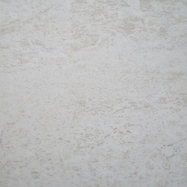 limestone-vratza-exterior-9