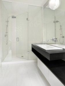 marmura-mugla-white-interior-2