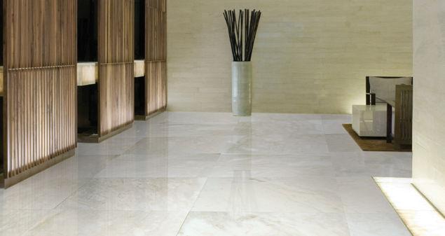 marmura-mugla-white-interior-3