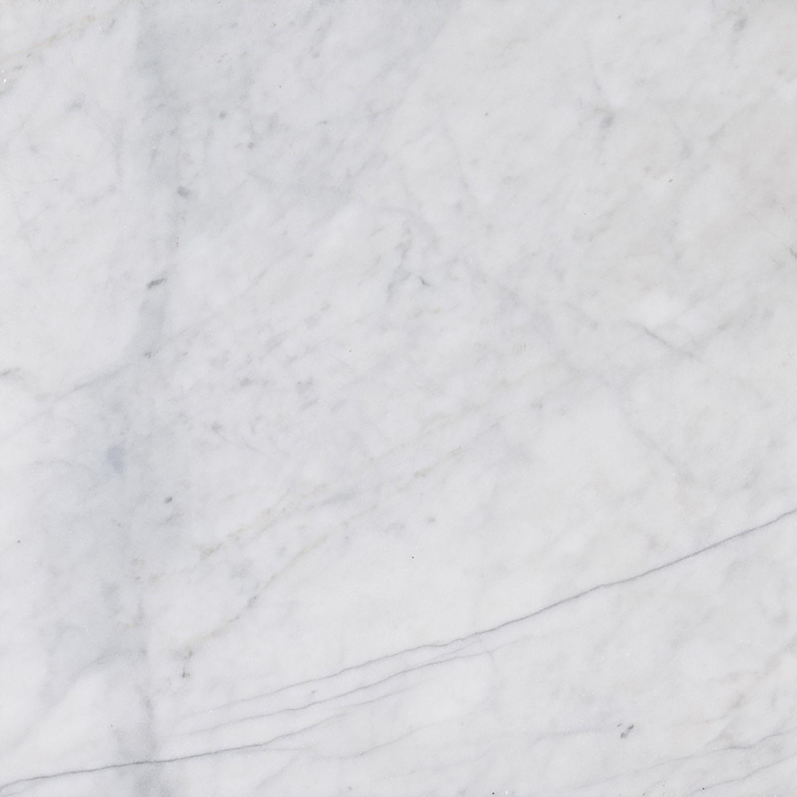 marmura-mugla-white-interior-4