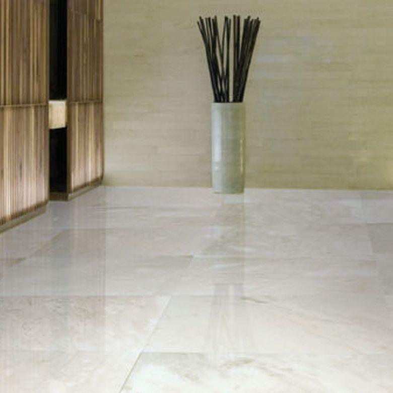 marmura-mugla-white-interior-780X780