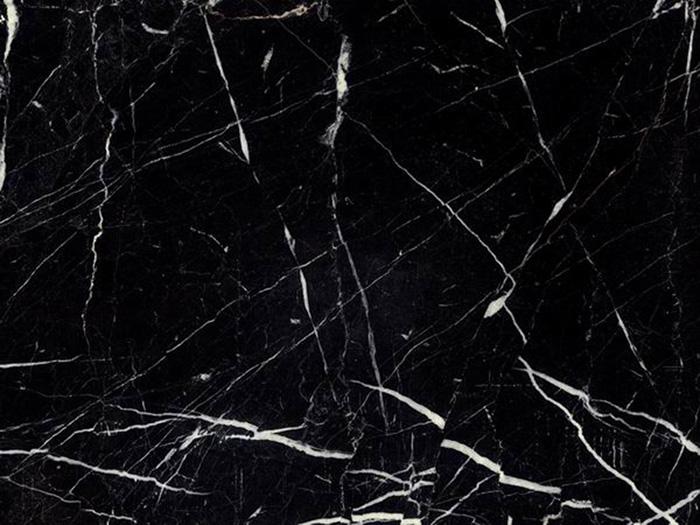 marmura-nero-marquina-interior-2