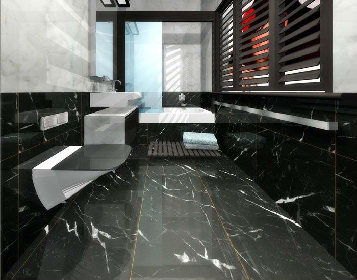 marmura-nero-marquina-interior-4