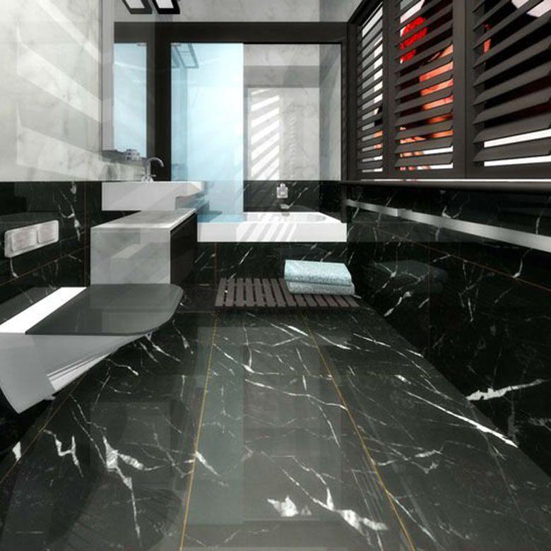 marmura-nero-marquina-interior-780X780
