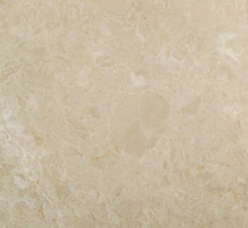 marmura-ottoman-interior-2