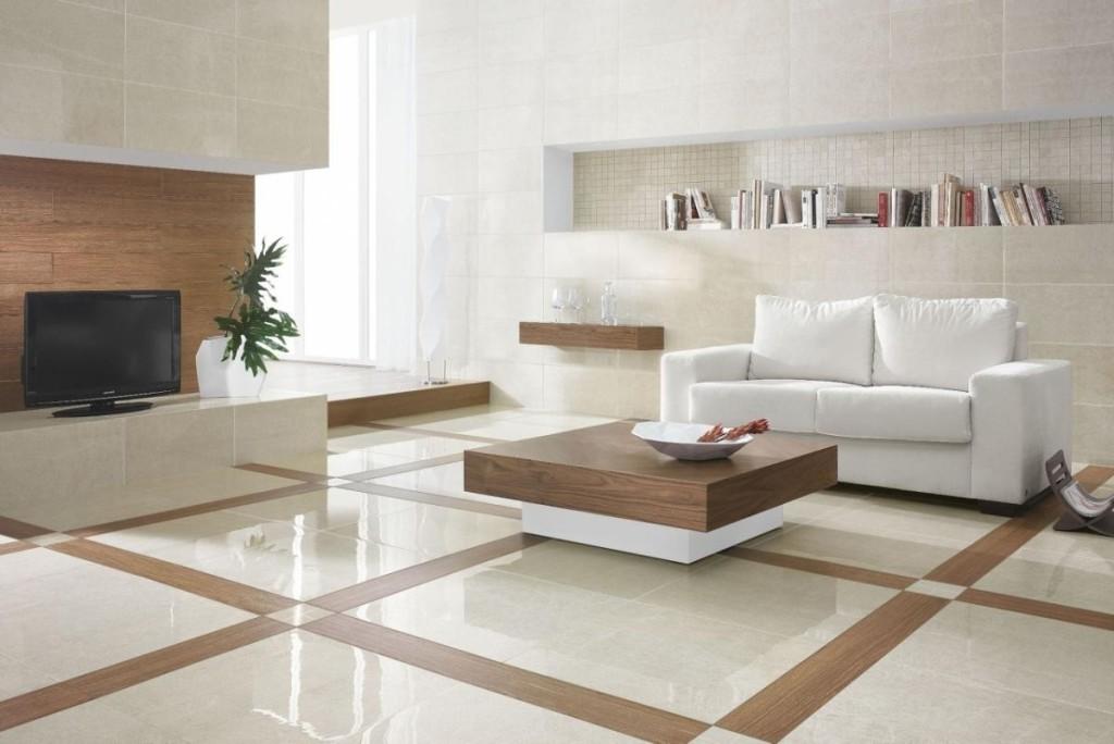 marmura-ottoman-interior-3