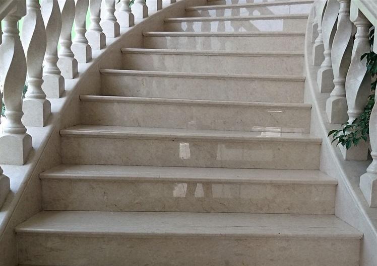 marmura-ottoman-interior-4