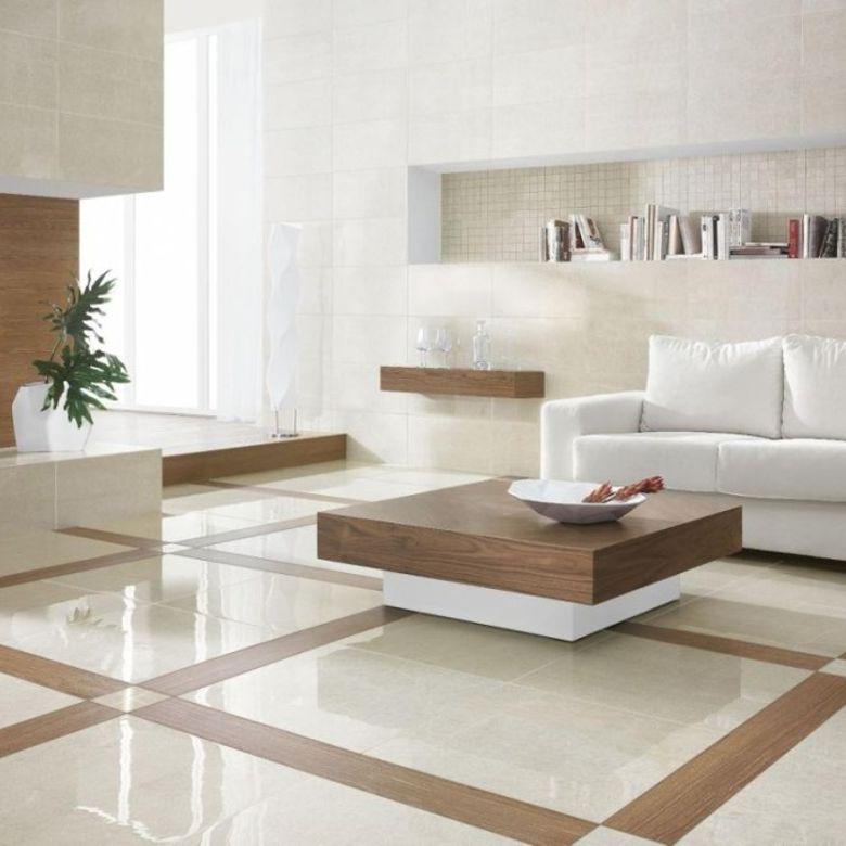 marmura-ottoman-interior-780X780