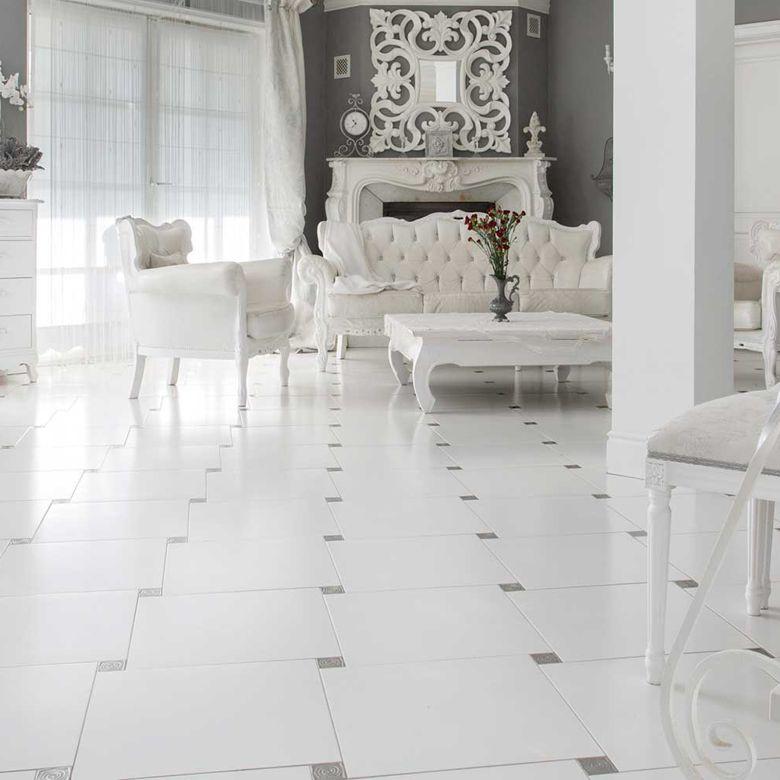 marmura-thassos-interior-780X780