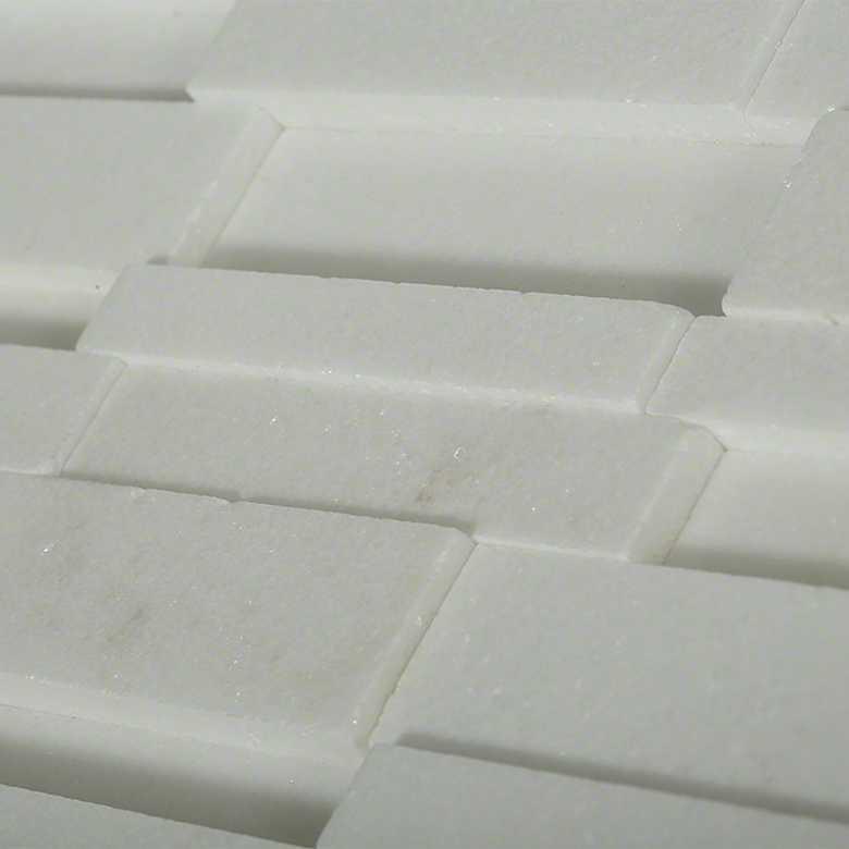 mozaic-3d-line-thassos-780x780