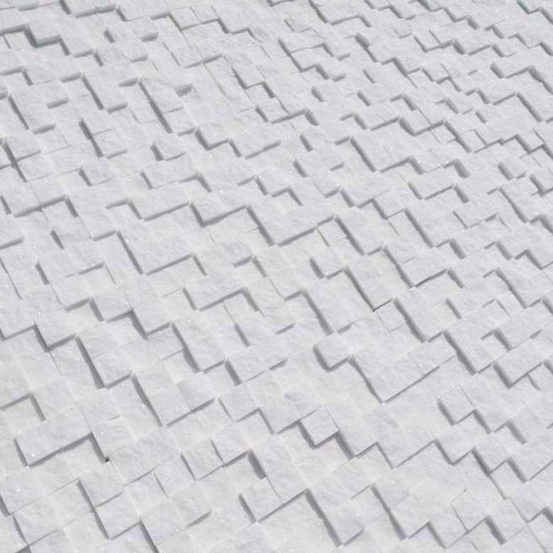 mozaic-3d-split-thassos-780x780