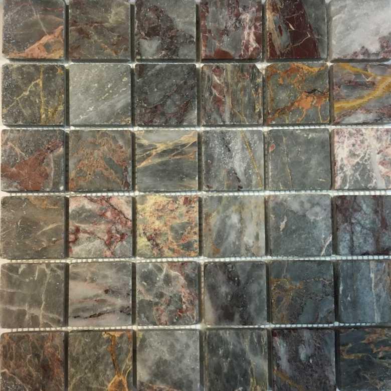 mozaic-marmura-suprem-780x780