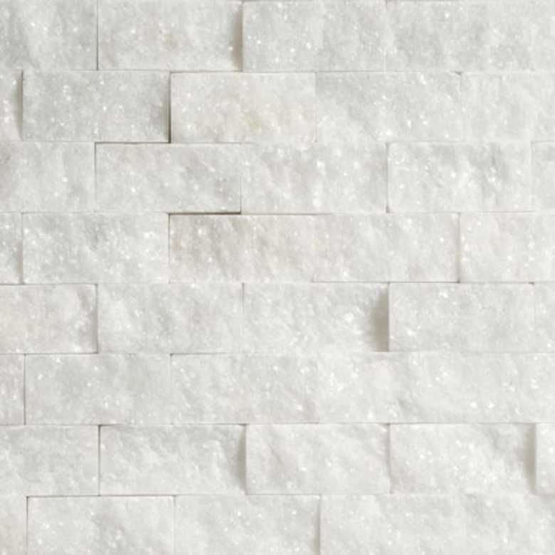 mozaic-mugla-white-780x780
