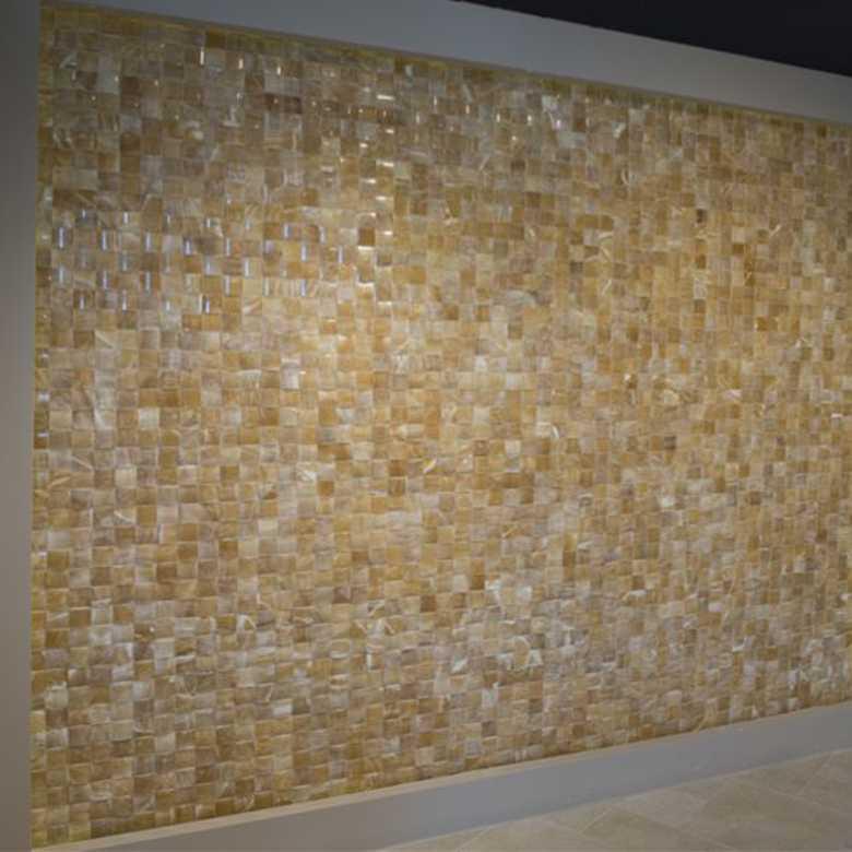 mozaic-onyx-pyramid-780x780