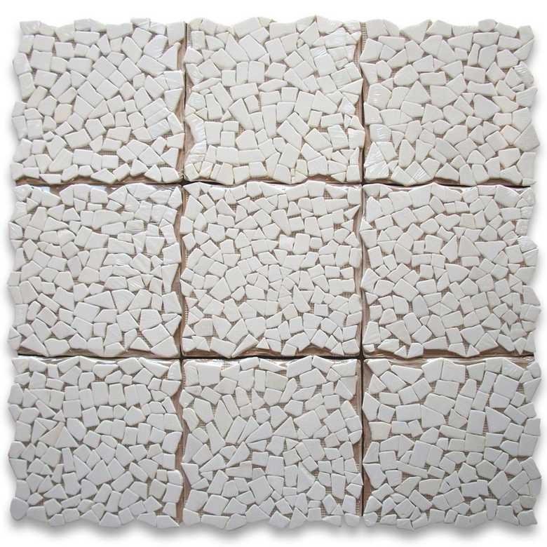 mozaic-thassos-crazy-paving-780x780