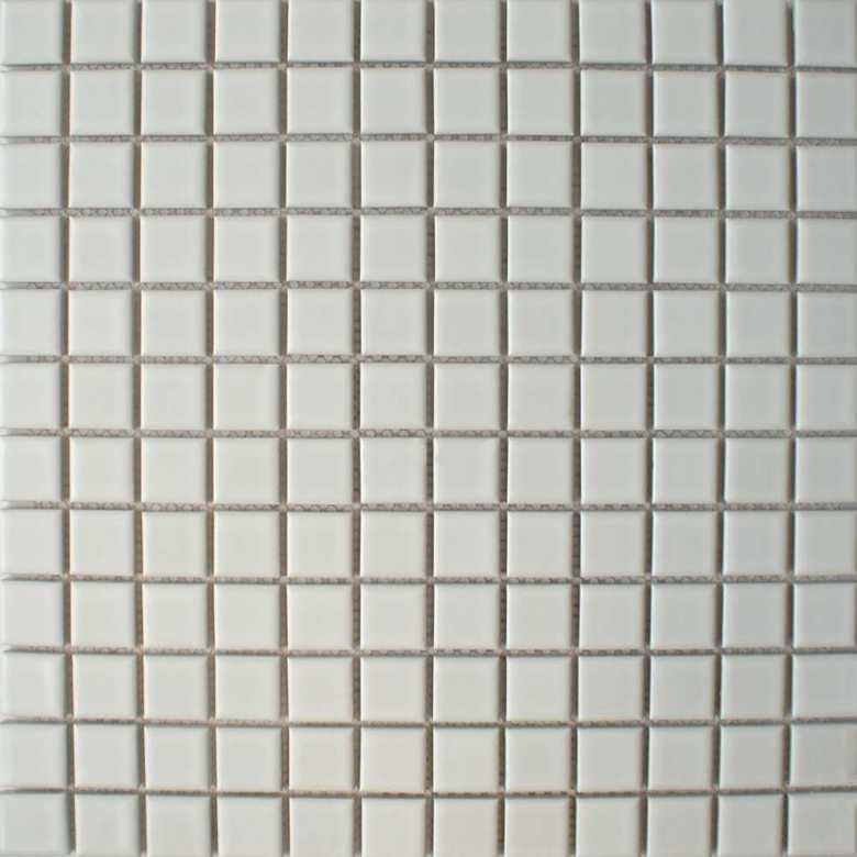 mozaic-thassos-tumbled-2,3x2,3-780x780