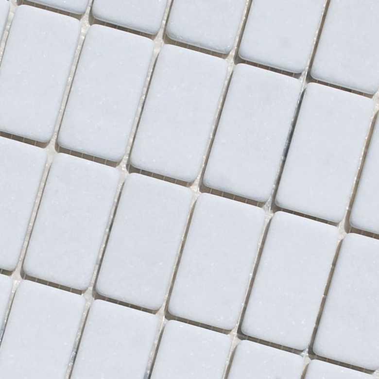 mozaic-thassos-tumbled-2,85x5-780x780