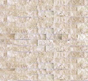 mozaic-travertin-light-1