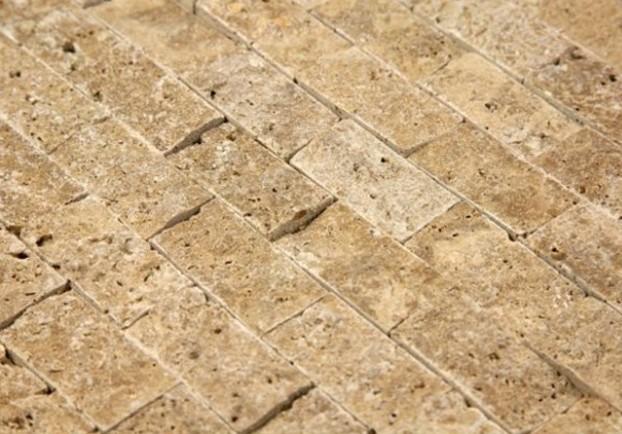 mozaic-travertin-noche-1