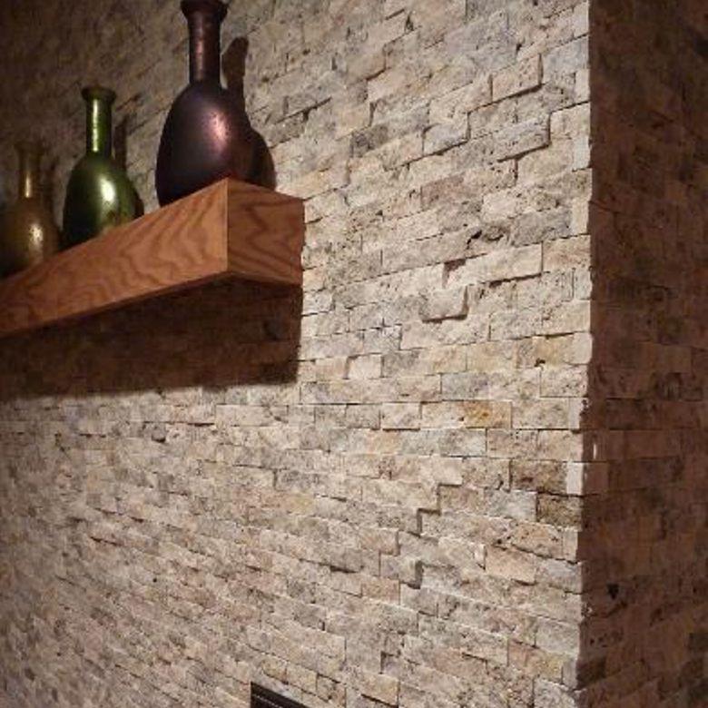 mozaic-travertin-noche-780x780
