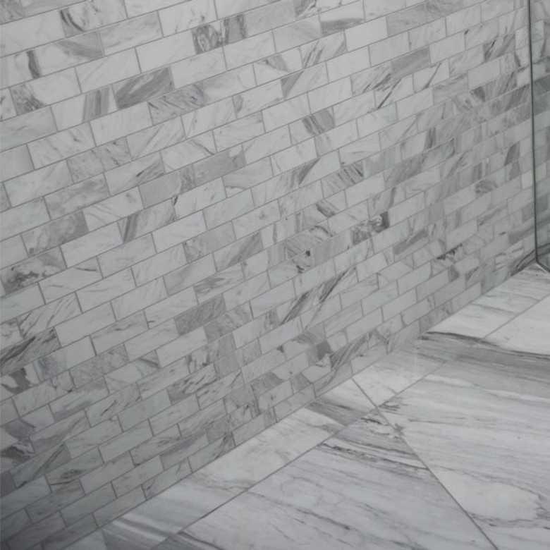 mozaic-volakas-5x10-780x780