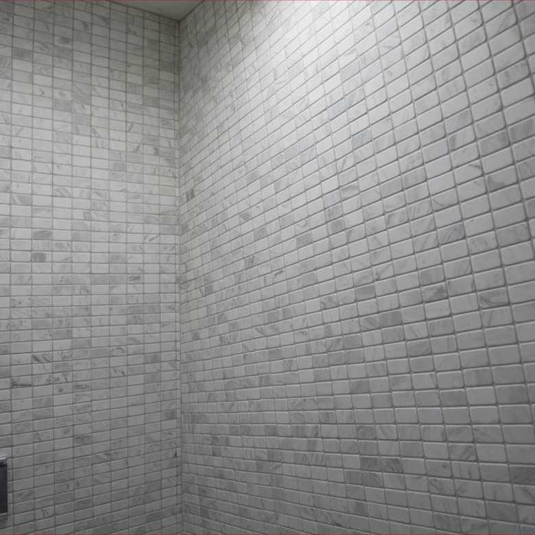 mozaic-volakas-tumbled-2,85x5-780x780