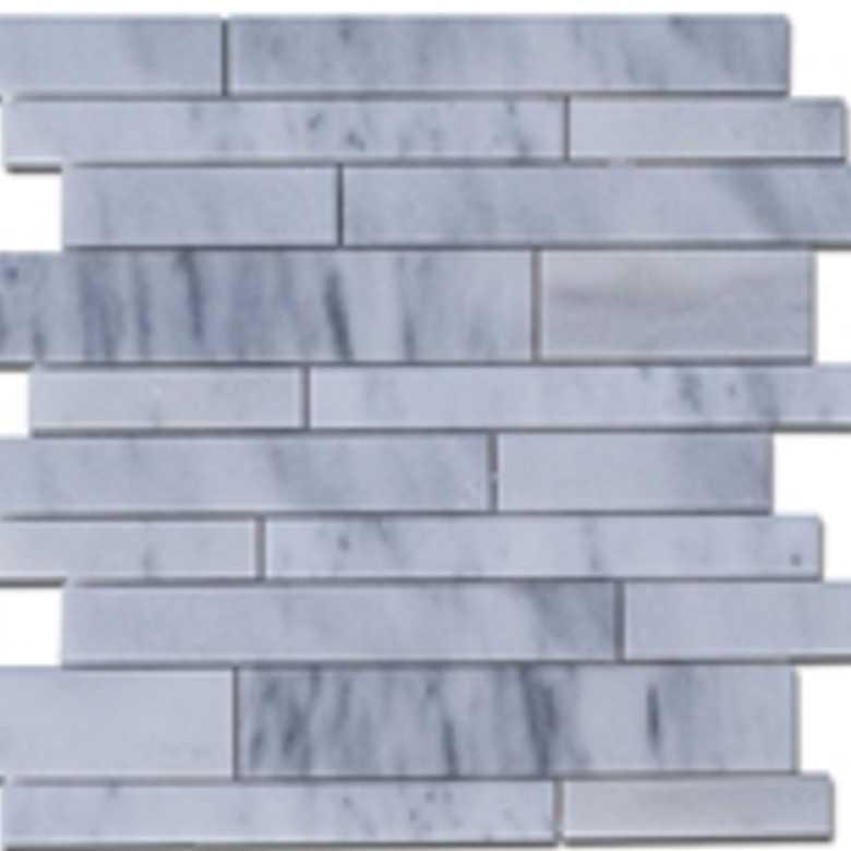 mozaic-white-sky-line-780x780