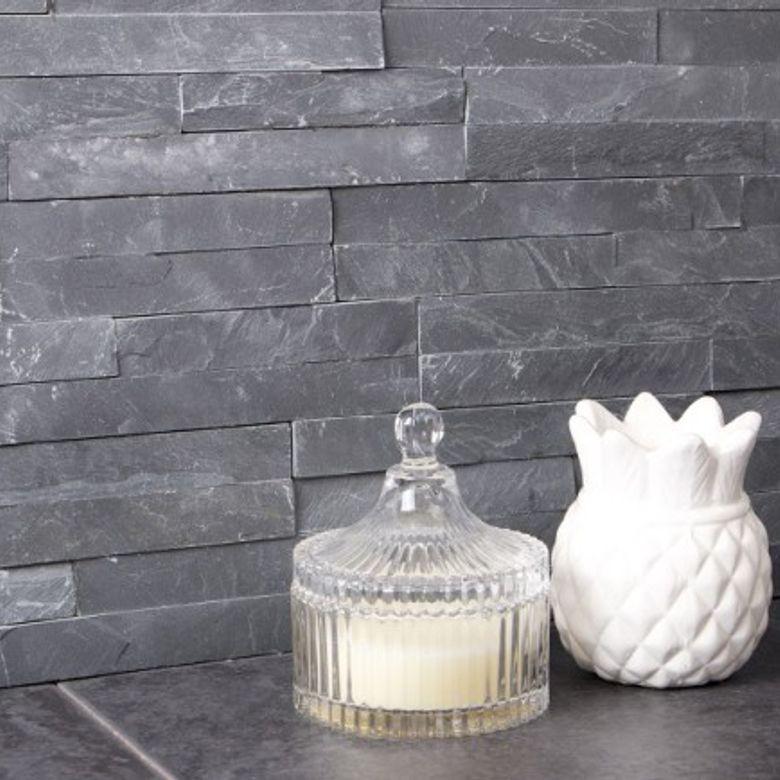 piatra-naturala-tip-panel-ardesia-nera-780x780