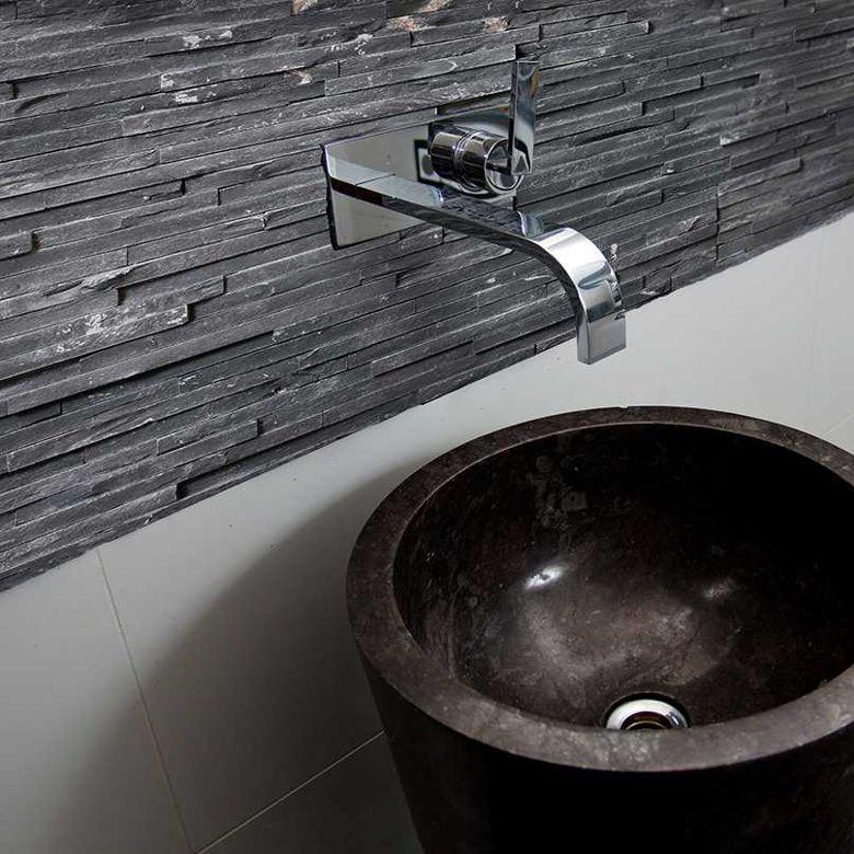 piatra-naturala-tip-panel-ardesia-nera-mini-780x780