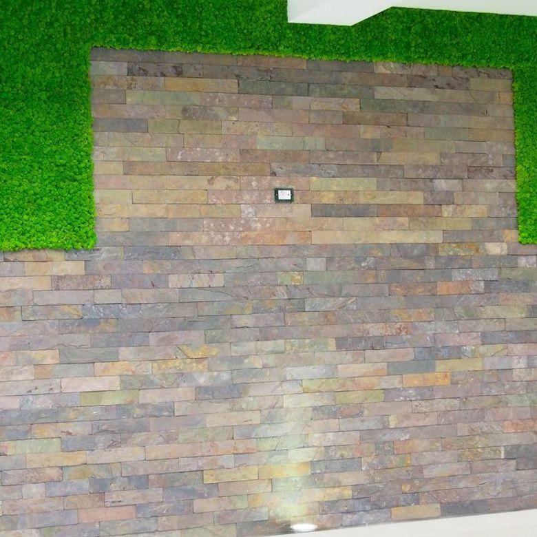 piatra-naturala-tip-panel-ardezie-multi-5x30-780x780