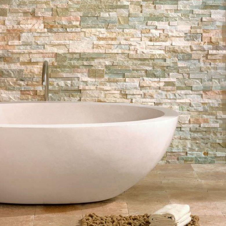 piatra-naturala-tip-panel-grey-pearl-780x780