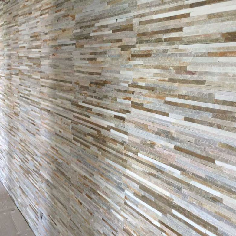 piatra-naturala-tip-panel-grey-pearl-mini-780x780
