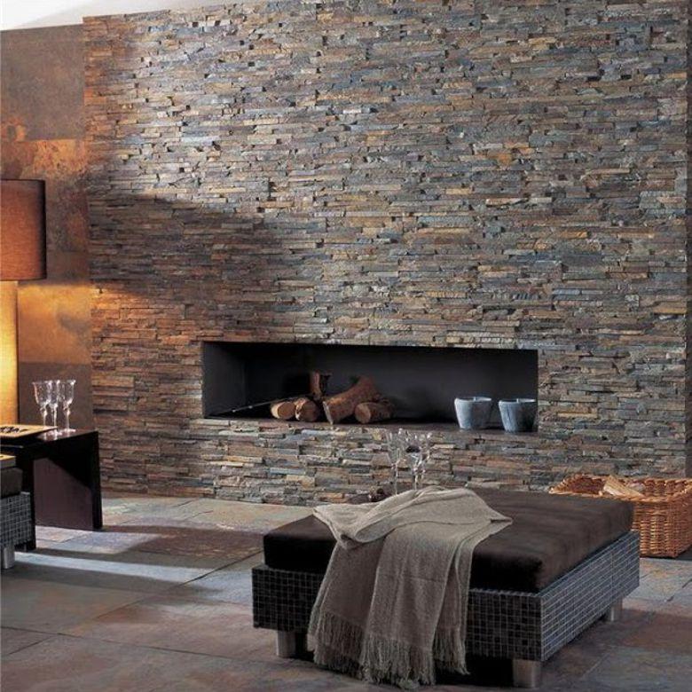 piatra-naturala-tip-panel-rusty-slate-mini-780x780