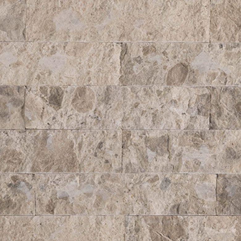 piatra-naturala-tip-panel-scapitat-artion-780x780