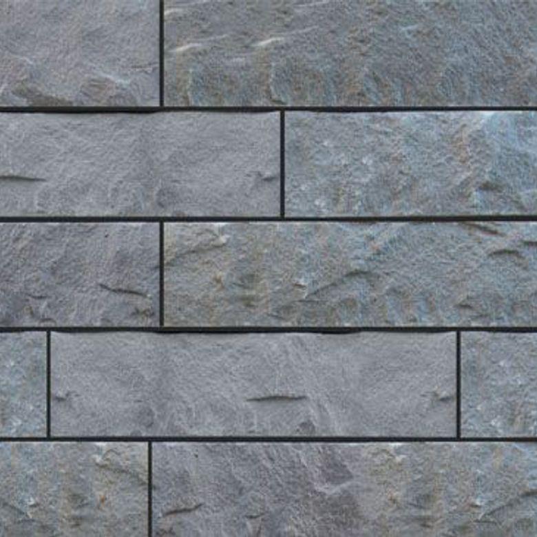 piatra-naturala-tip-panel-scapitat-dark-grey-780x780