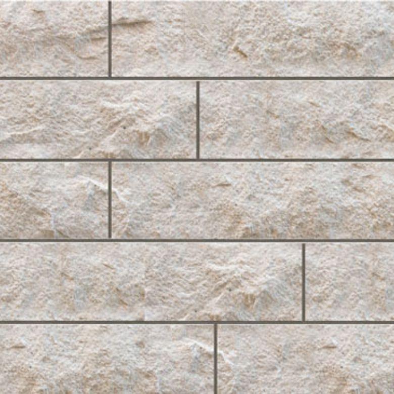 piatra-naturala-tip-panel-scapitat-perla-780x780