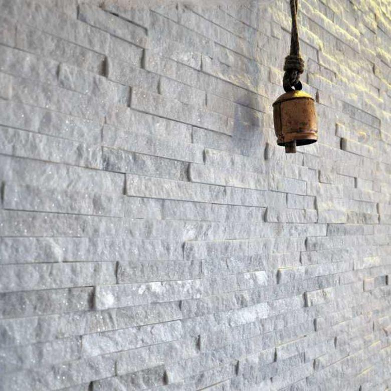 piatra-naturala-tip-panel-white-quartz-780x780