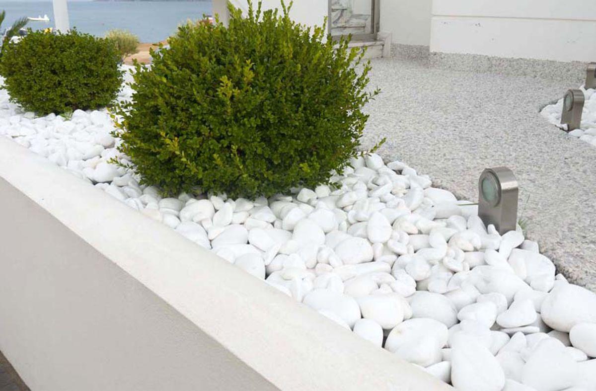 piatra-white-thassos-exterior-3