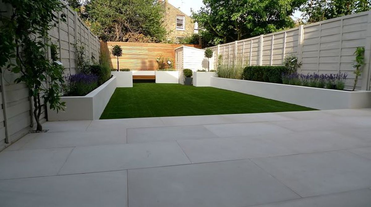 sandstone-beige-sawn-exterior-1