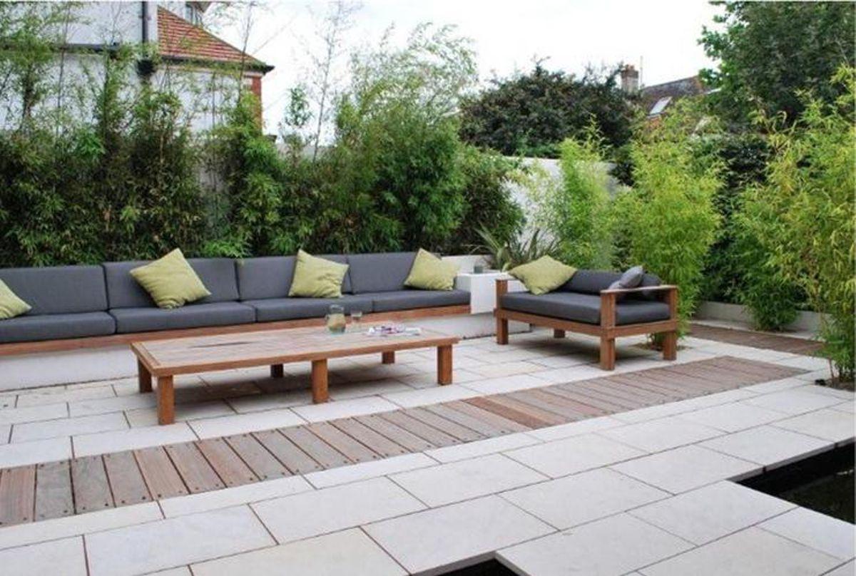 sandstone-beige-sawn-exterior-2